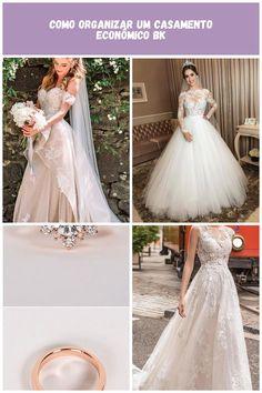 casamento Noiva Casamento Perfeito - Dicas !! Lace Wedding, Wedding Dresses, Blonde Hair, Hair Styles, Fashion, Perfect Wedding, Engagement, Tips, Moda