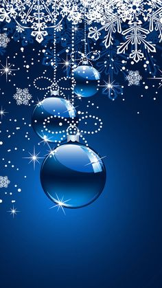 Christmas Hd Wallpaper For Android.Pinterest