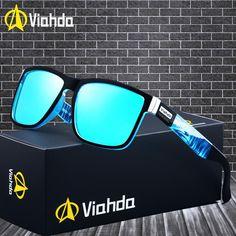 Anti reflective & uv protective sunglasses