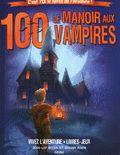 http://www.grund.fr/catalogue-jeunesse/741-jeunesse/1663-livres-jeux/le-manoir-aux-100-vampires-EAN9782700029987.html