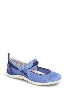 5a76b440437 Best Walking shoe Merrell Enlighten Eluma Best Walking Shoes