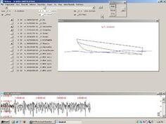BOAT3D Planing Boat Simulation