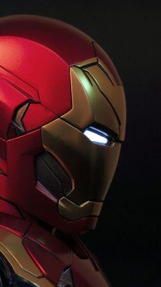 Iron man quiz: only a true tony stark fan will pass robert d Marvel Comic Universe, Marvel Art, Marvel Heroes, Marvel Avengers, Iron Man 2008, Iron Man Art, Reactor Arc, Robert Downey Jr., Iron Man Wallpaper