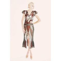 Embroidery Dress, Dress Outfits, Dresses, Gold, Fashion, Fashion Styles, Formal Outfits, Dress, Fashion Illustrations