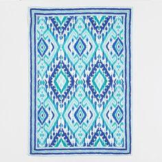 Текстиль для кухни - СТОЛОВАЯ | Zara Home Россия / Russia