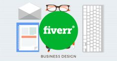 August 2020 20% off Fiverr Coupon Codes for the first purchase Unique Jobs, Hire Freelancers, Job Offer, Business Design, Coupon Codes, Coupons, Coding, Learning, Studying