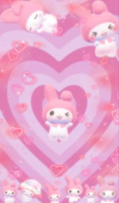 Hello Kitty Iphone Wallpaper, My Melody Wallpaper, Hello Kitty Backgrounds, Normal Wallpaper, Sanrio Wallpaper, Soft Wallpaper, Kawaii Wallpaper, Wallpaper Iphone Cute, Aesthetic Iphone Wallpaper