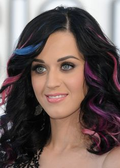 Google Image Result for http://topnews.in/files/Katy-Perry_4.jpg
