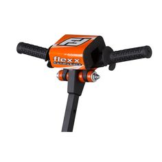 Rzr Turbo, Grab Bars, Polaris Rzr, Outdoor Power Equipment, Barre, Pilot, Trail, Magazine, Life