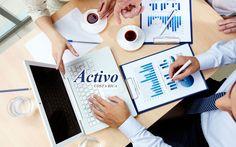 www.activocr.com