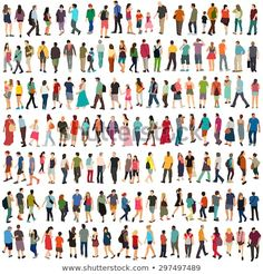 Find Vector people large set Stock Vectors and millions of other royalty-free stock photos, illustrations, and vectors in the Shutterstock collection. Thousands of new, high-quality images added every day.