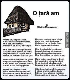 O țară am… Beautiful Love Pictures, History Page, Relaxing Music, Funny Pictures, 1 Decembrie, Moldova, Memories, Country, Poems