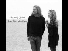 Robert Plant & Alison Krauss: Polly Come Home