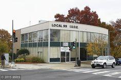 2461-WISCONSIN-AVENUE-NORTHWEST-WASHINGTON-DC-20007 Property Detail