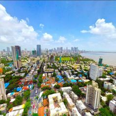 Real Estate Photography, Photography Services, Aerial Photography, Augmented Reality, Dolores Park, Uae, Sweden, Travel, India