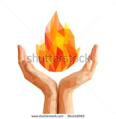 Find Polygon Olympic Flame Torch Flame Natural stock images in HD and millions of other royalty-free stock photos, illustrations and vectors in the Shutterstock collection. Thousands of new, high-quality pictures added every day. Royalty Free Images, Royalty Free Stock Photos, Fire Torch, Olympic Flame, Hand Logo, Logo Images, Olympics, Clip Art, Abstract