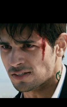 Siddharth Malothra, Ek Villain, Favorite Movie Quotes, Star Cast, Beautiful Girl Indian, Men Style Tips, Cute Relationships, Tom Hardy, Bollywood Stars