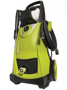 Looking for Sun Joe 2030 Max PSI GPM Electric Pressure Washer ? Check out our picks for the Sun Joe 2030 Max PSI GPM Electric Pressure Washer from the popular stores - all in one. Lawn Equipment, Outdoor Power Equipment, Best Pressure Washer, Pressure Washers, Mildew Stains, Grass Stains, Thing 1, Shops, Courtyards