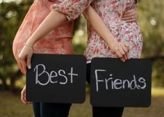 everyblondeneedsabrunettebestfriend - Google Search