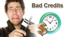 It is very straightforward to submit bad credit loans NZ requests. Most bad credit loans require you to be more than 18 years old. The customer is expected to give other basic information to enable the transaction to take off. No Credit Check Loans, Loans For Bad Credit, Oregon, Best Payday Loans, Arizona, Credit Companies, Fast Loans, Quick Loans, Loan Company