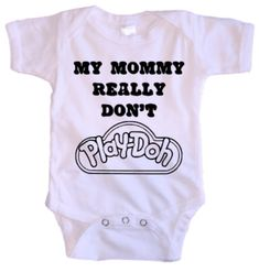 Awesome info are offered on our website. Take a look and you wont be sorry… Awesome info are offered on our website. Take a look and you wont be sorry you did. Baby Outfits, Pregnant Mom, Baby Shirts, Baby Shower Shirts, Custom Baby Onesies, Unisex Baby Shower, Cute Baby Shower Gifts, Kids Shirts, Cute Baby Clothes