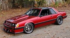 T-tops and all. Notchback Mustang, Mustang Gt500, Ford Mustang Gt, Ford Trucks, 4x4 Trucks, Chevrolet Trucks, Diesel Trucks, Chevrolet Impala, Lifted Trucks