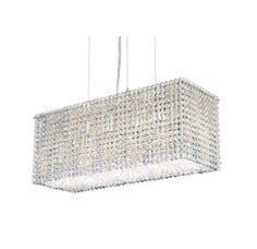 Must find something like this that's not $4400! <3 this for dining room lighting