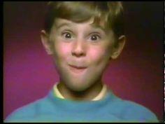 80's Commercials Vol. 485