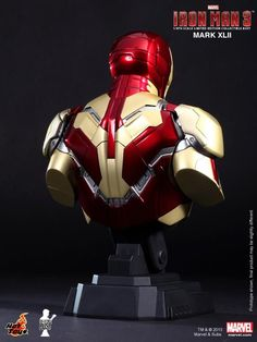 Hd Wallpapers Iron Man Wallpaper 1024768 Iron Man 3 Wallpaper 44
