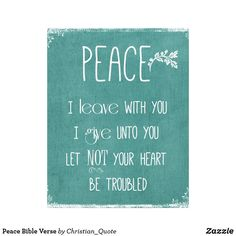 Pin by june brown on spiritual gifts bible verses pinterest peace bible verse negle Choice Image