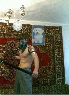 Bilderesultat for wtf russian profile