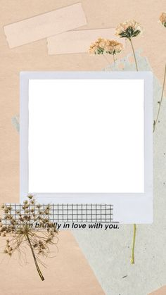 Picture Templates, Photo Collage Template, Creative Instagram Photo Ideas, Photo Instagram, Aesthetic Iphone Wallpaper, Aesthetic Wallpapers, Bg Design, Polaroid Template, Birthday Post Instagram