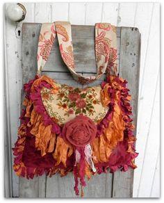 www.gypsyfleamarket.blogspot.com