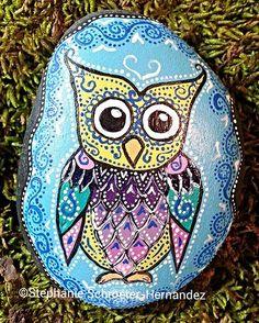 """Pretty little owl""   Flickr - Photo Sharing!"