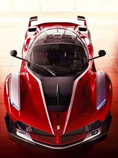 Ferrari LaFerrari FXX K #coupon code nicesup123 gets 25% off at leadingedgehealth.com