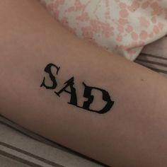 minimalist line tattoos Dream Tattoos, Future Tattoos, Body Art Tattoos, New Tattoos, Small Tattoos, Tattoos For Guys, Cool Tattoos, Tatoos, Sad Tattoo