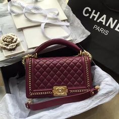 5449dff8e103 75 Best B A G s images in 2019 | Beige tote bags, Purses, Chanel bags