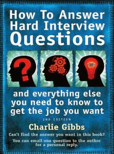 Interview download coding ebook