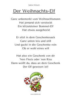 Christmas poem Short kindergarten stay Amazing and a lot . Spectacular Christmas poem Short kindergarten stay Amazing and a lot .,Spectacular Christmas poem Short kindergarten stay Amazing and a lot .