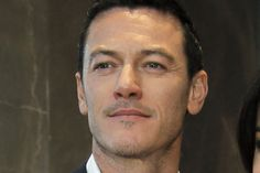 Luke Evans explains why Samantha Barks was cut from Dracula Untold