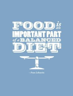 Funny inspirational quotes about dieting funny health quotes fresh best quotes ever about food of funny . funny inspirational quotes about dieting eat Funny Health Quotes, Diet Quotes, Funny Quotes, Fantasy Warrior, Yorkies, Trivia, Healthy Food Quotes, Best Quotes Ever, Greatest Quotes