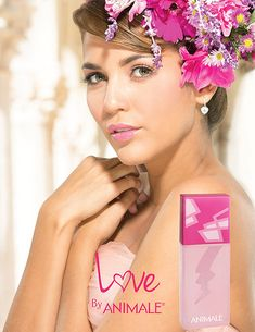 Animale Love | Falic Fashion Group Perfume Kenzo, Hermes Perfume, Best Perfume, Perfume Oils, Perfume Adverts, Fragrance Parfum, Fragrances, Light Blue Perfume, Event Posters