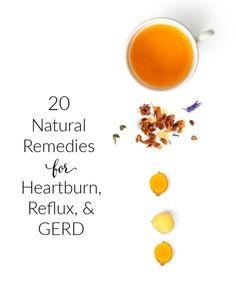 Natural Remedies For Gerd, Cold Home Remedies, Herbal Remedies, Heartburn Home Remedies, Natural Heartburn Relief, Treatment For Heartburn, Heartburn During Pregnancy, Low Stomach Acid, Acid Reflux Remedies