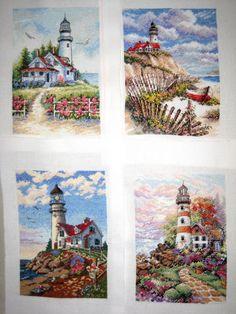 (13) Gallery.ru / Dimensions - Мои вышивки - BJuliya