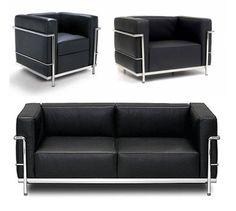 Desde que comecei o blog queria montar um post com cadeiras famosas, mas acabei nunca fazendo. E não é que isso seria útil pra uma questão de concurso? Fiz a prova para arquiteto da Caixa Econômica…