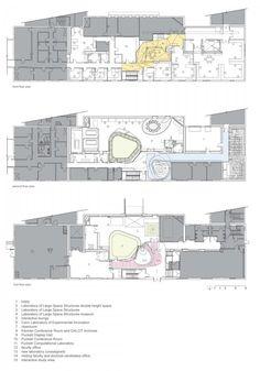 1256847216-galcit-floor-plans-630x900_joycg.jpg 630×900 pixels