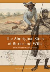 Buy The Aboriginal Story of Burke and Wills at Mighty Ape NZ. This book is the first major study of Aboriginal associations with the Burke and Wills expedition of It provides a history of Aboriginal cros. Aboriginal History, Aboriginal People, Indigenous Education, School Of Education, Oral History, Business School, Line Drawing, The Book, Books To Read