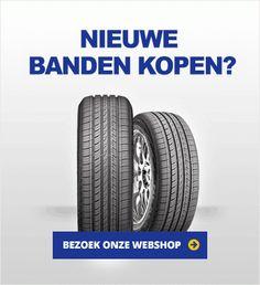 autobanden kopen bandentrend - Google zoeken #Goodyear: http://www.bandentrend.nl/shop/?merk=GOODYEAR  #Hankook: http://www.bandentrend.nl/shop/?merk=HANKOOK    Michelin: http://www.bandentrend.nl/shop/?merk=MICHELIN        Pirelli: http://www.bandentrend.nl/shop/?merk=PIRELLI      Toyo: http://www.bandentrend.nl/shop/?merk=TOYO    Vredestein: http://www.bandentrend.nl/shop/?merk=VREDESTEIN  Yokohama: http://www.bandentrend.nl/shop/?merk=YOKOHAMA