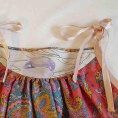 Nixie @ Alpaca Japan #NixieClothing #Kidsfashion