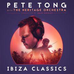 Pete Tong Ibiza Classics by Pete Tong on Spotify